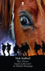 Image for War horse
