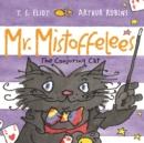 Image for Mr. Mistoffelees