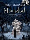 Image for Moondial