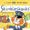 Image for Skimbleshanks
