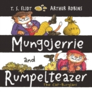 Image for Mungojerrie and Rumpelteazer