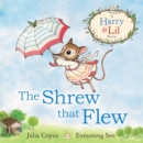 Image for The shrew that flew