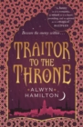 Image for Traitor to the throne
