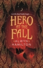 Image for Hero at the fall