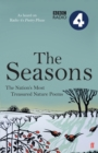 Image for Poetry please: the seasons.