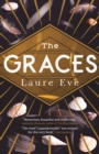 Image for The Graces