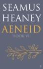 Image for AeneidBook VI