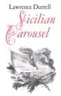 Image for Sicilian carousel