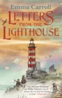 Image for Letters from the lighthouse