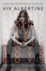 Image for Clothes, clothes, clothes, music, music, music, boys, boys, boys