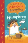 Image for More adventures according to Humphrey