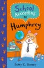 Image for School according to Humphrey