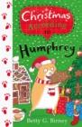Image for Christmas according to Humphrey