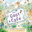 Image for The goat cafe