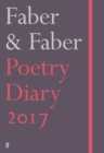 Image for Faber & Faber Poetry Diary 2017 : Heather