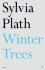 Image for Winter trees