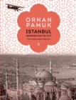 Image for Istanbul  : memories and the city