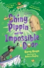 Image for Shiny Pippin and the impossible door