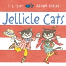 Image for The story of Jellicles