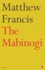 Image for The Mabinogi