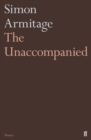 Image for The unaccompanied