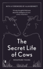 Image for The secret life of cows