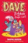 Image for Dave Pigeon (royal coo!)