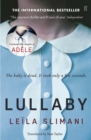 Image for Lullaby