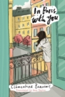 Image for In Paris with you