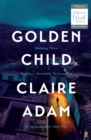 Image for Golden child