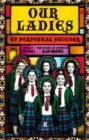 Image for Our ladies of perpetual succour