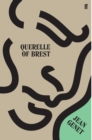 Image for Querelle of Brest