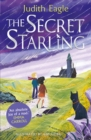 Image for The secret starling