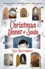 Image for Christmas dinner of souls