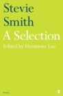 Image for Stevie Smith  : a selection