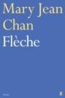 Image for Fleche