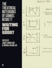 Image for Waiting for Godot