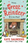 Image for The great reindeer disaster