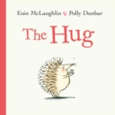 Image for The hug