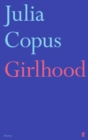 Image for Girlhood