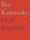 Image for Deaf republic