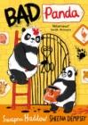 Image for Bad panda