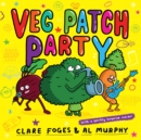 Image for Veg Patch Party