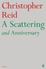 Image for A scattering: and, Anniversary