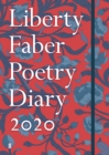 Image for Liberty Faber Poetry Diary 2020