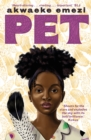 Image for Pet