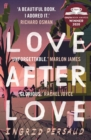 Image for Love after love