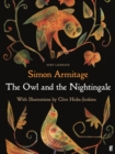 Image for The owl and the nightingale