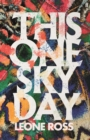 Image for This one sky day