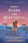 Image for When stars are scattered